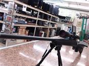 REMINGTON FIREARMS & AMMUNITION Rifle 700